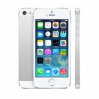 iPhone 5S 16GB Бял