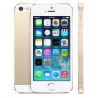 iPhone 5S 16GB Златен