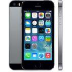 iPhone 5S 64GB Черен