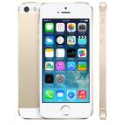 iPhone 5S 64GB Златен