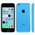 iPhone 5C 16GB Син