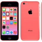 iPhone 5C 16GB Розов