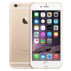 iPhone 6 16GB Златен